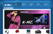 KMC DEVICES